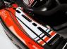 1-7-boite-a-plombs-2012-03-26