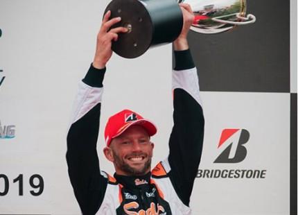 Bas_Lammers-podium