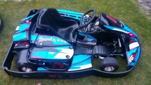 GT5-R GX200