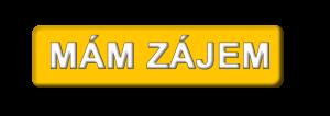 MAMzajem