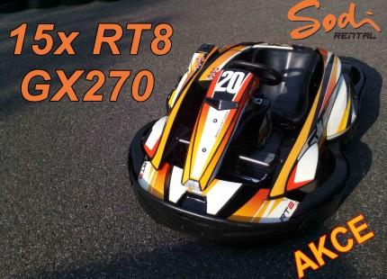 RT8_GX270_SND20-77_text
