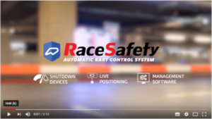 RaceSafety_video_01