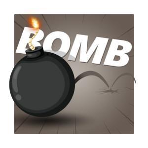 bombr-icone