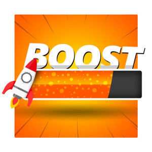 boost-icone